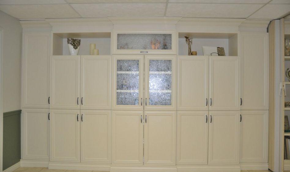 R alisations cuisine salle de bain meuble sur mesure for Meuble unite murale